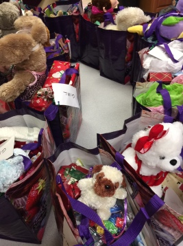 ABC Christmas Gift Bags 2b