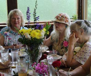 Garden-week-luncheon2