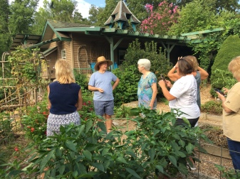Long-Creek-Herbs-garden-tour2
